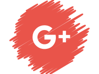 —Pngtree—google plus social media icon_3572485