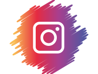 —Pngtree—instagram logo social media instagram_3572487