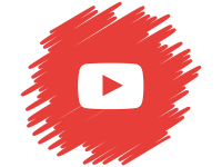 —Pngtree—youtube social media icon_3572474